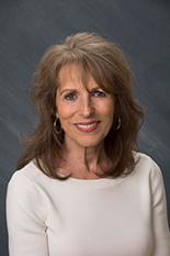 Susan Keefover