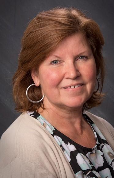 Jill Scott 057